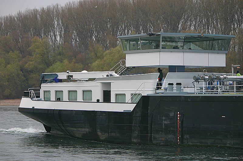 Kleiner Rheinbummel am Mittelrhein - Koblenz bis Bonn - Sammelbeitrag Img_8728