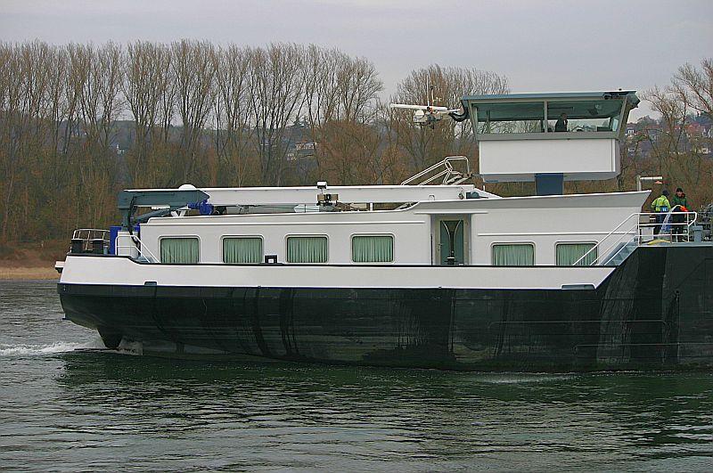Kleiner Rheinbummel am Mittelrhein - Koblenz bis Bonn - Sammelbeitrag Img_8730