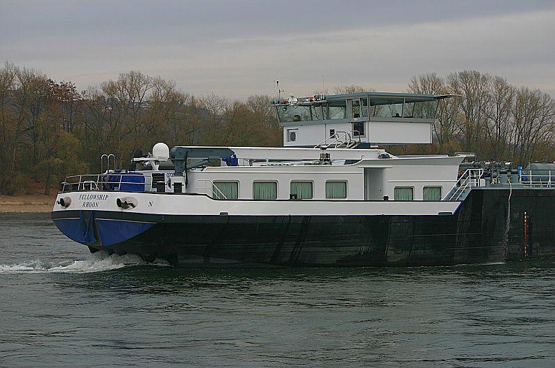 Kleiner Rheinbummel am Mittelrhein - Koblenz bis Bonn - Sammelbeitrag Img_8731