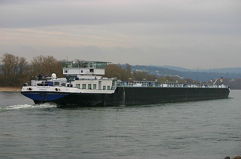 Kleiner Rheinbummel am Mittelrhein - Koblenz bis Bonn - Sammelbeitrag Img_8733