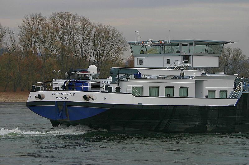 Kleiner Rheinbummel am Mittelrhein - Koblenz bis Bonn - Sammelbeitrag Img_8734