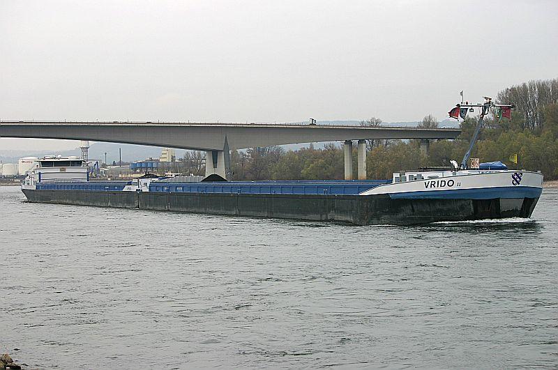 Kleiner Rheinbummel am Mittelrhein - Koblenz bis Bonn - Sammelbeitrag Img_8735