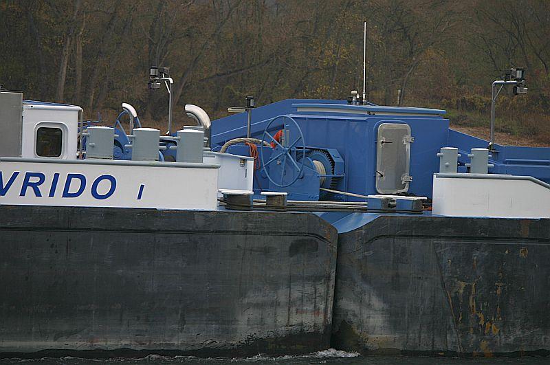 Kleiner Rheinbummel am Mittelrhein - Koblenz bis Bonn - Sammelbeitrag Img_8740