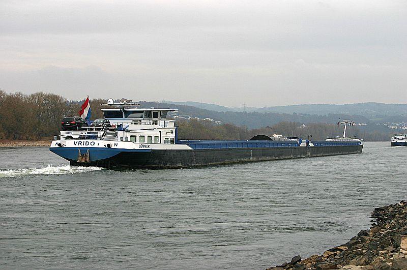 Kleiner Rheinbummel am Mittelrhein - Koblenz bis Bonn - Sammelbeitrag Img_8742