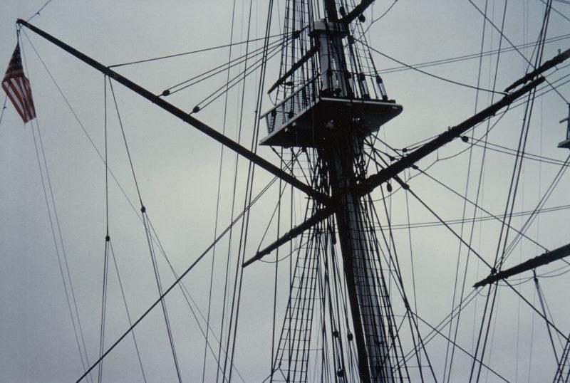 Classic Sportboot - RC - Bausatz von Aero-Naut ohne Maßstab
