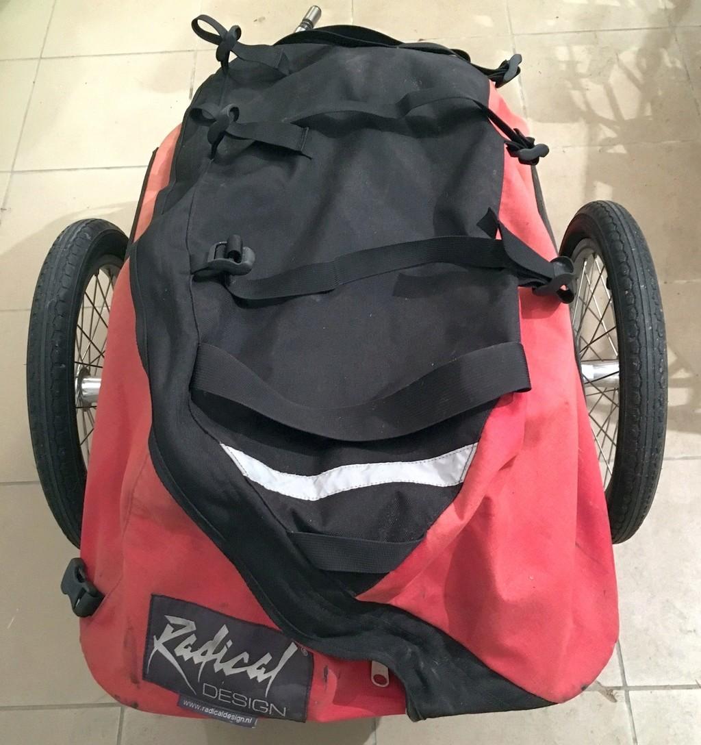 [Je vends] Remorque Radical Design Cyclone II [VENDU] R4c10
