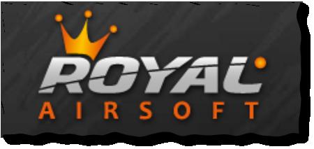 ROYAL AIRSOFT à OBERNAI Royale10