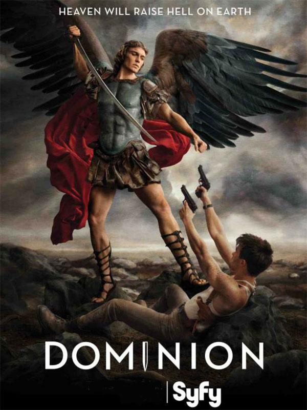 Dominion [2014] [S.Live] 00122010
