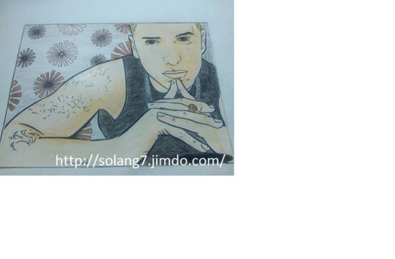 Dessin et coloriage anti-stress 14067512