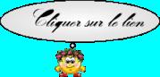 mujadarra express 23325311