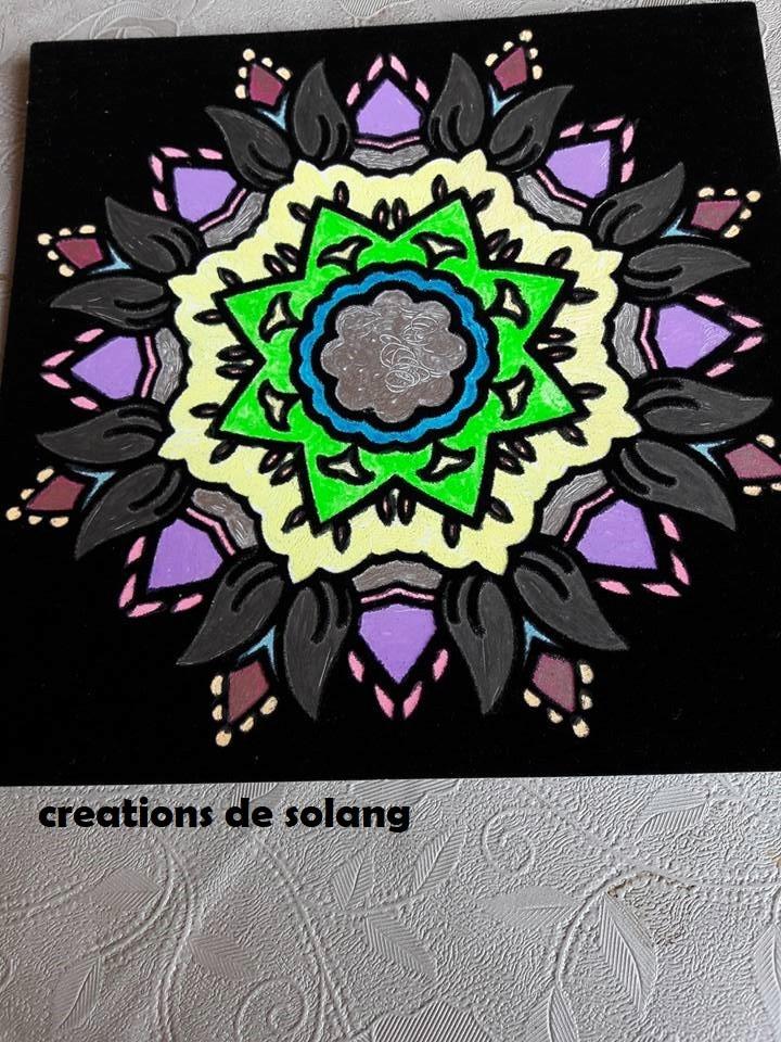 Creations de Solange : admin 26168210