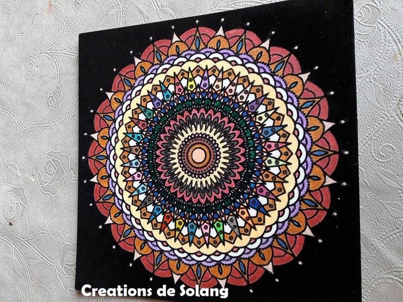 Creations de Solange : admin 26229710