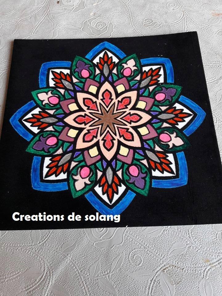 Creations de Solange : admin 26231110