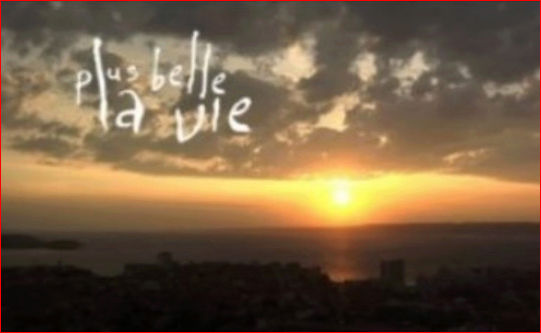 Plus belle la vie [2004] [S.Live] Captur10