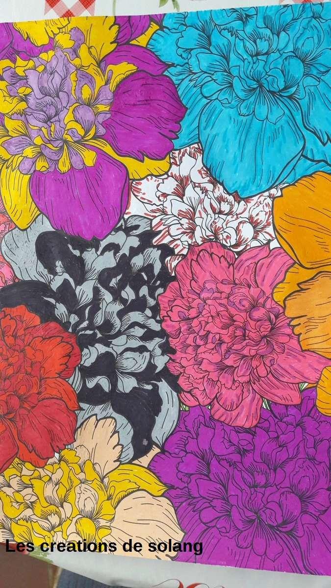 Dessin et coloriage anti-stress Dbdlhu11