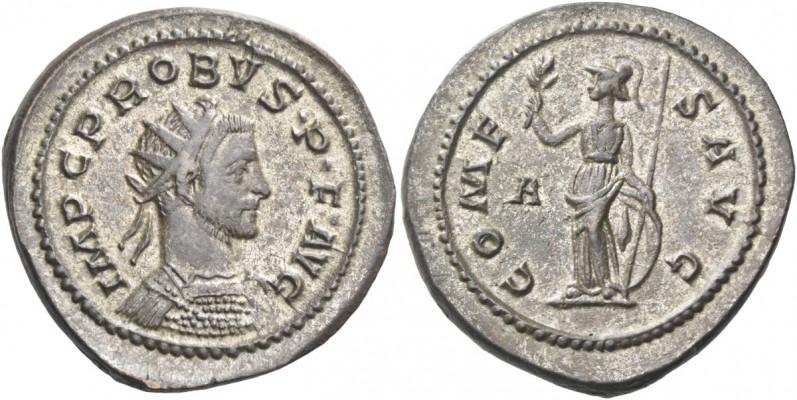 Aurelianus de Probus 11435210