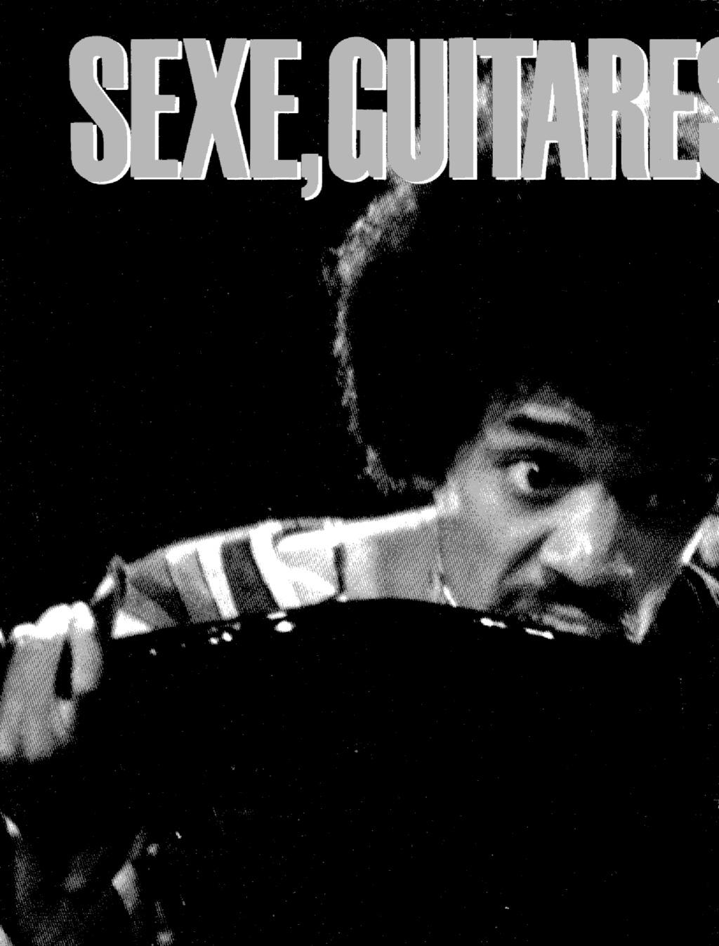 Hendrix Newlook Manoeuvre 5c3f0e12