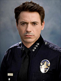 #LSPDHQ Communiqué du Chef de la Police pour le lancement de l'iREPORT Chief_12