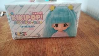 [V] Kinoko Juice KIKIPOP Img_2013