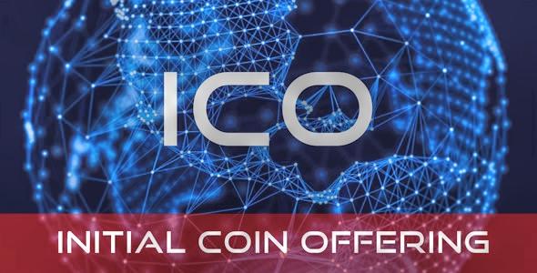 MYICO - Initial Coin Offering Platform Neoref10