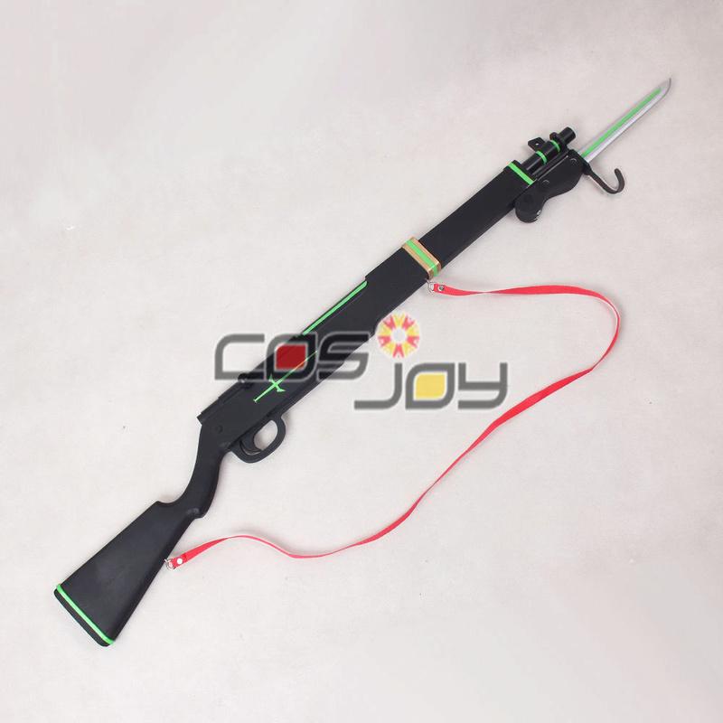 les pouvoir des arme démoniaque S-l16010