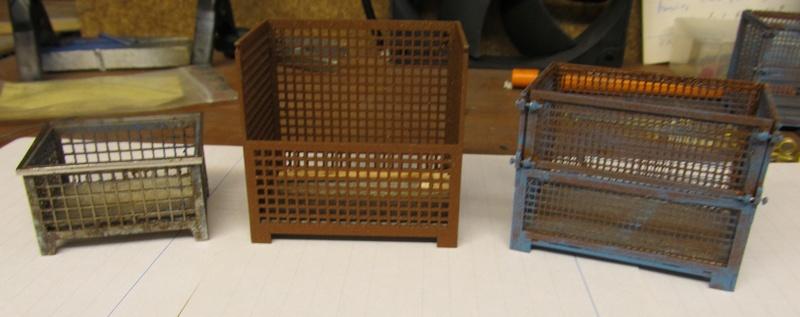 Meine kleine Werkstatt - Seite 11 Img_5540