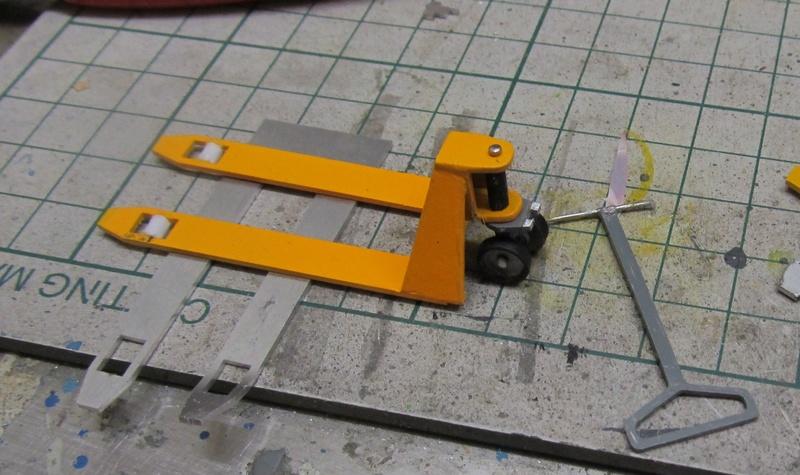 Meine kleine Werkstatt - Seite 11 Img_5541