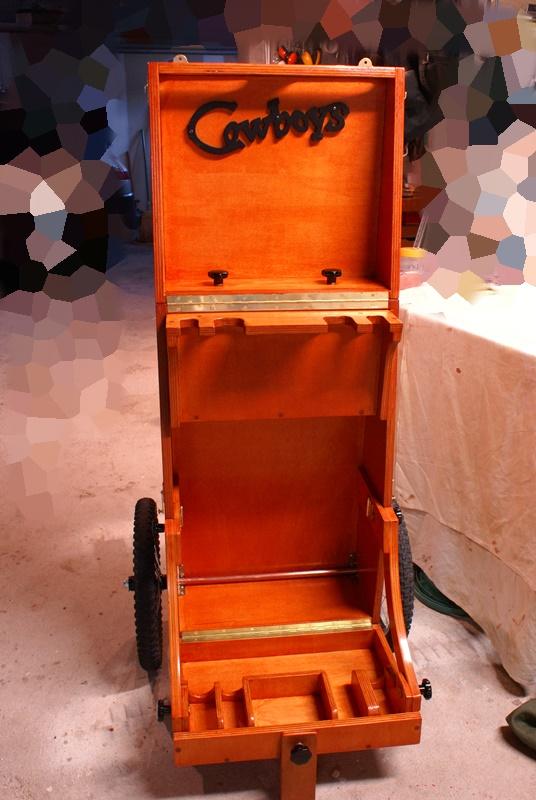 la valise gun cart  - Page 2 Dsc00016