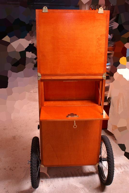 la valise gun cart  - Page 2 Dsc00017