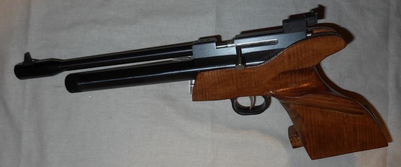 Hésitation pistolet Artémis - Page 4 Artemi10