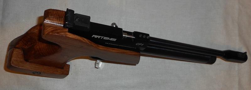 Hésitation pistolet Artémis - Page 4 Artemi11