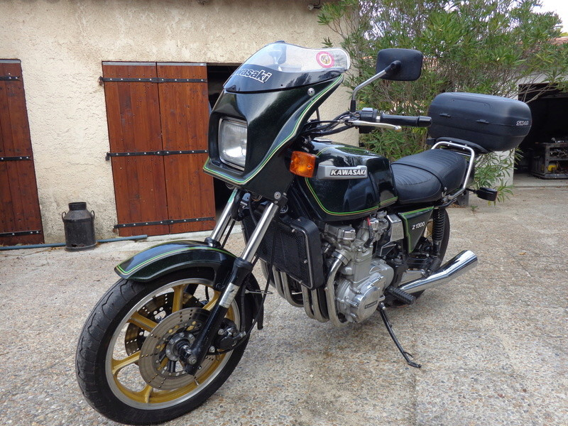 1979 1300cc 6cylindres - Page 2 Dsc00517