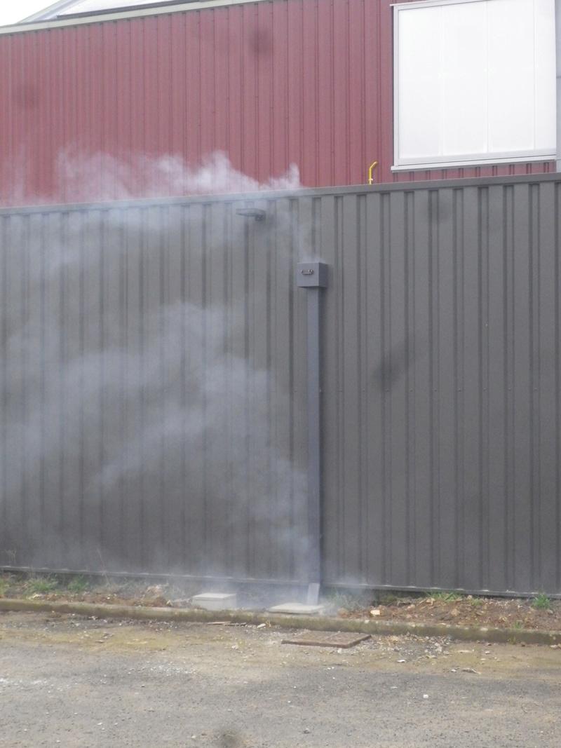 Raccordement sur un tout à l'égout ? Imgp2610