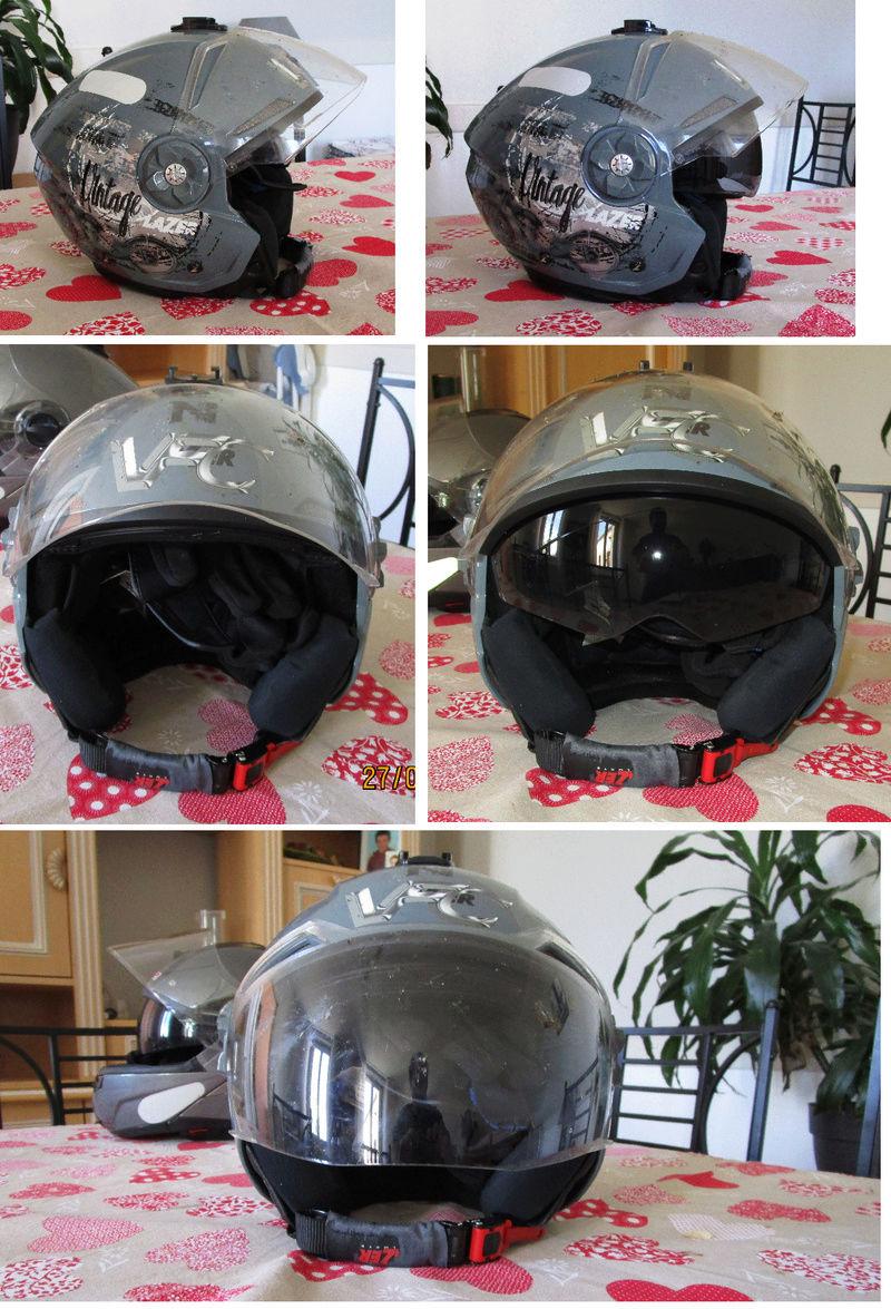 équipement du motard  - Page 3 Jet_la10