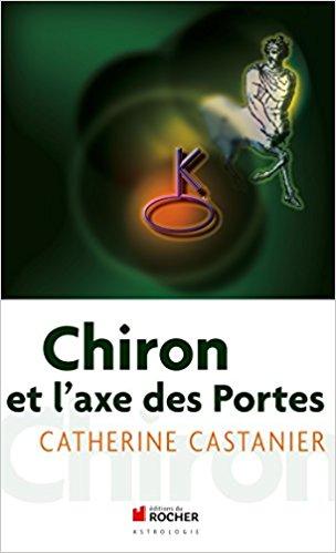 PV en Bélier et PI en Balance Chiron10