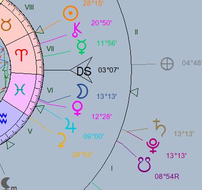 Saturne + Pluton Cobra_10