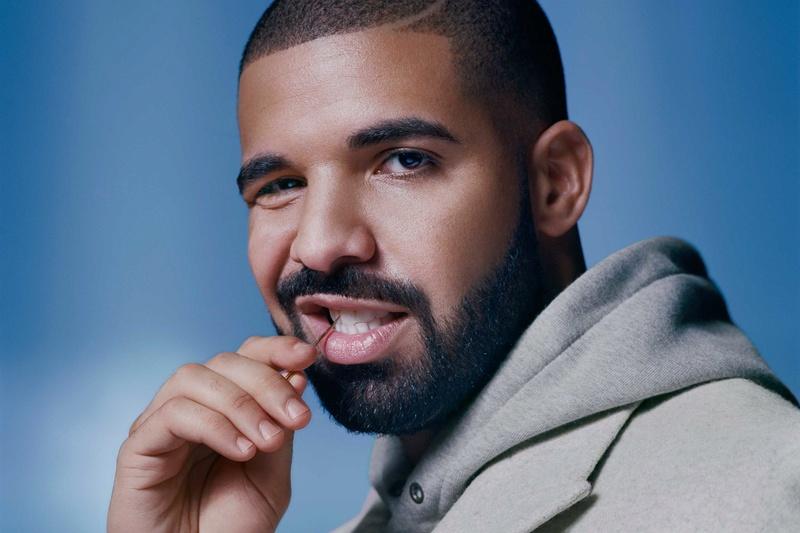 DRAKE Drake10