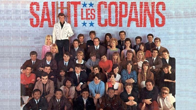 SALUT LES COPAINS !!! F6a8dd12