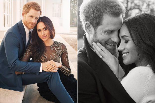 Mariage de l'année 2018 Les-ph10