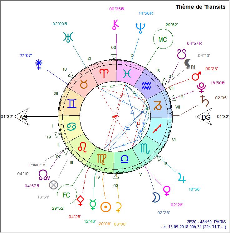 Vénus rétrograde 2018 - Page 6 Lune__13