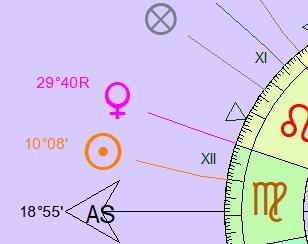 Vénus rétrograde 2018 - Page 4 Lunico15