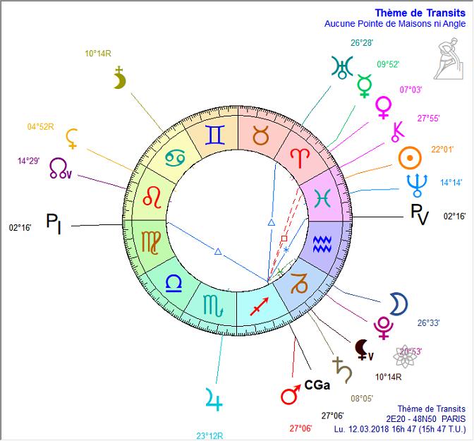Le centre galactique - Page 21 Mars_e11