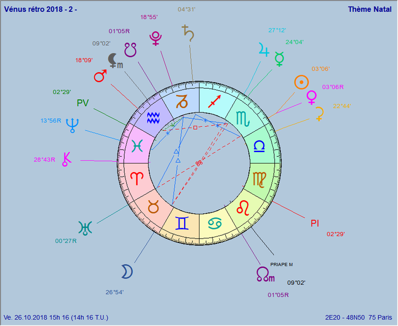 Vénus rétrograde 2018 - Page 4 Vynus_12