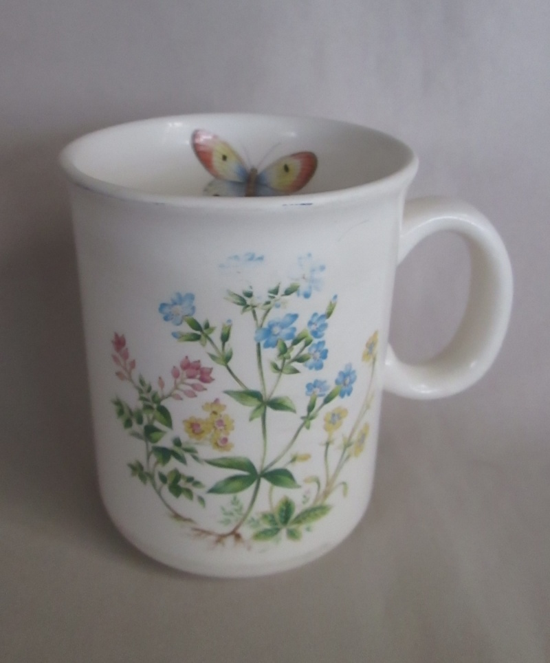 3050 mugs with inner butterfly Img_3410