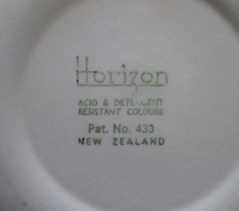 Horizon d433 Img_6010