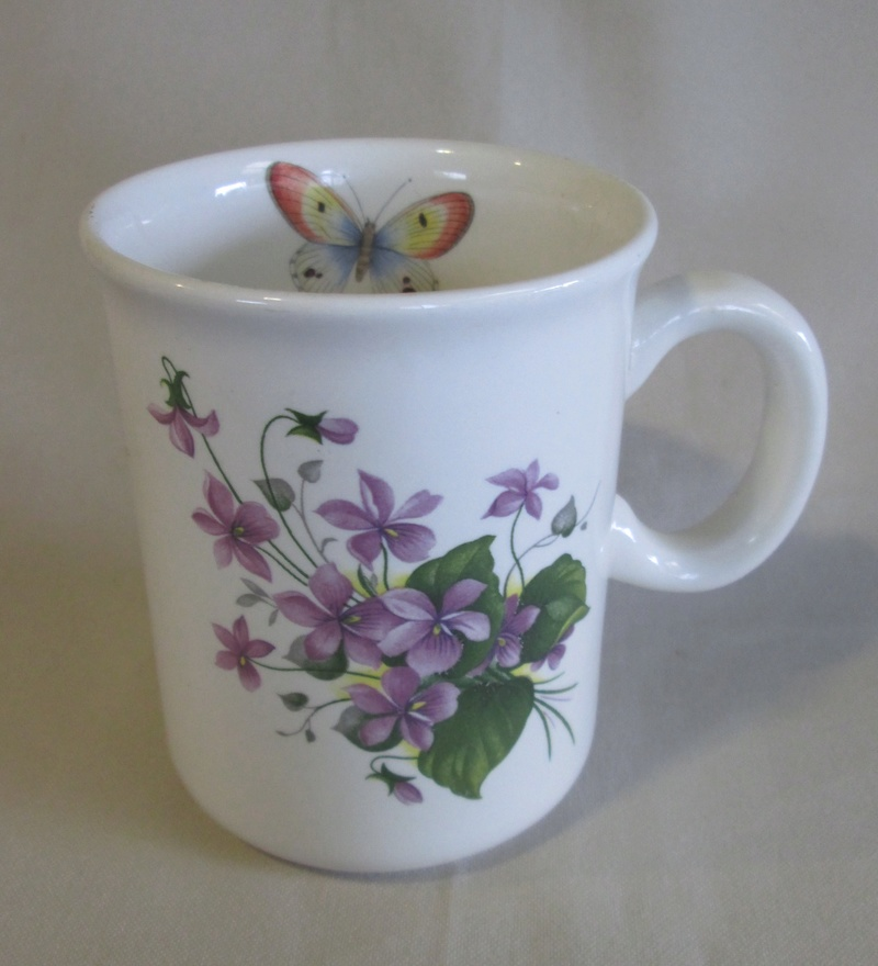 3050 mugs with inner butterfly Img_6110