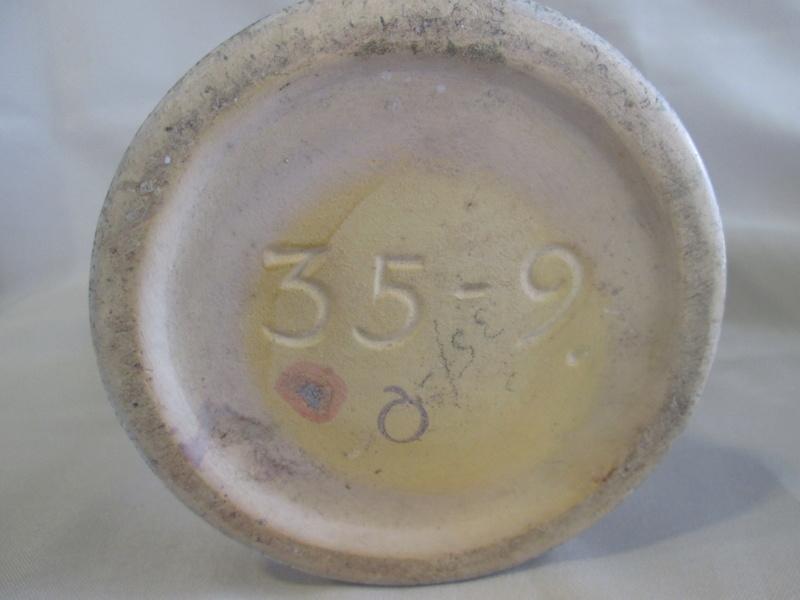 Salisbury painted shape 35 - 9. Img_6211