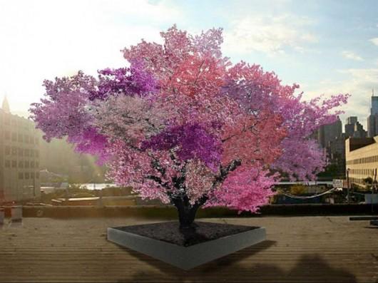 Merci  pour ce forum ^_^ Tree-o10