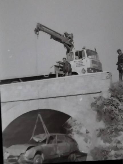 Il suffit de passer le pont Acci_g13
