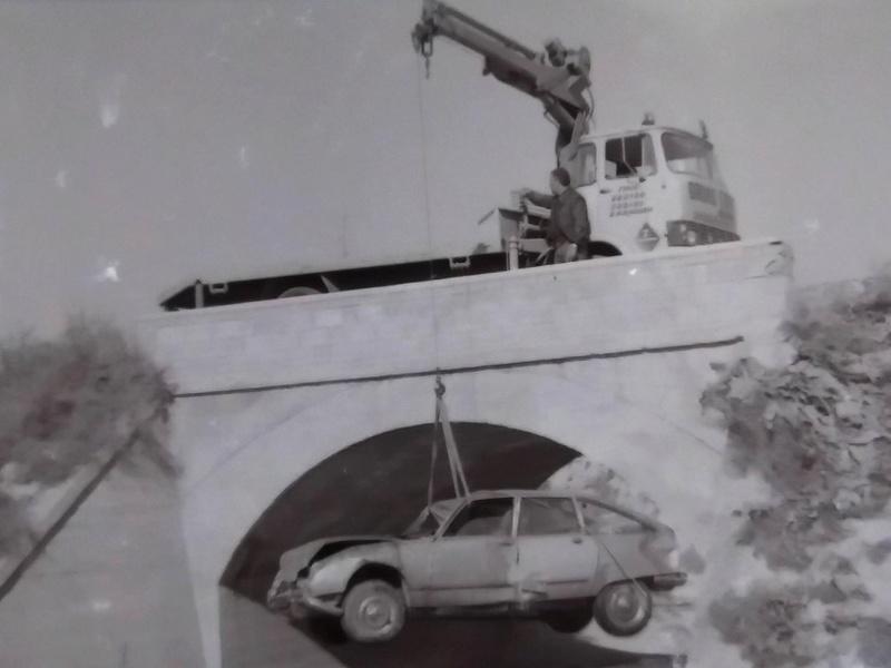 Il suffit de passer le pont Acci_g14